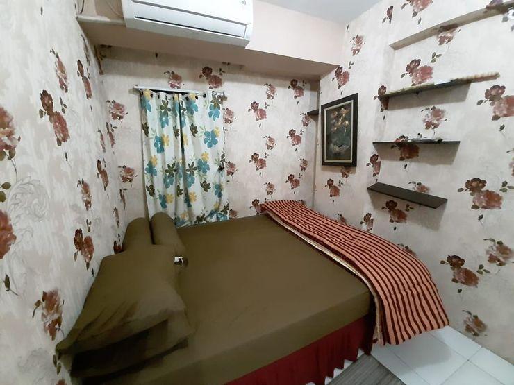 Apartment Cibubur Village Depok - Guest room
