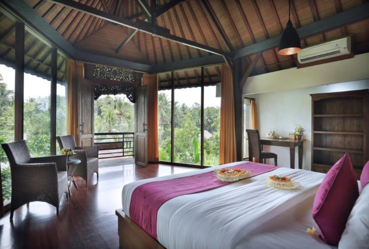 Gusde House & Villa Bali - Gusde House