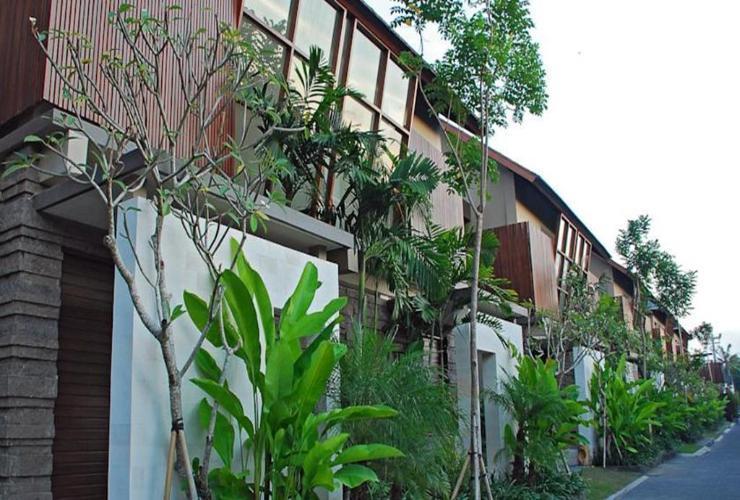 Kanishka Villas Bali - Kaniska