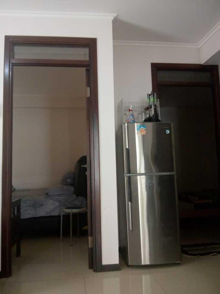 Apartemen Gateway Pasteur Matel id Bandung - 1