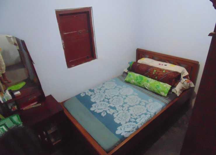 MyHomestay Sunoto Banyuwangi - Guest room