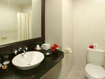 Adi Dharma Hotel Bali -