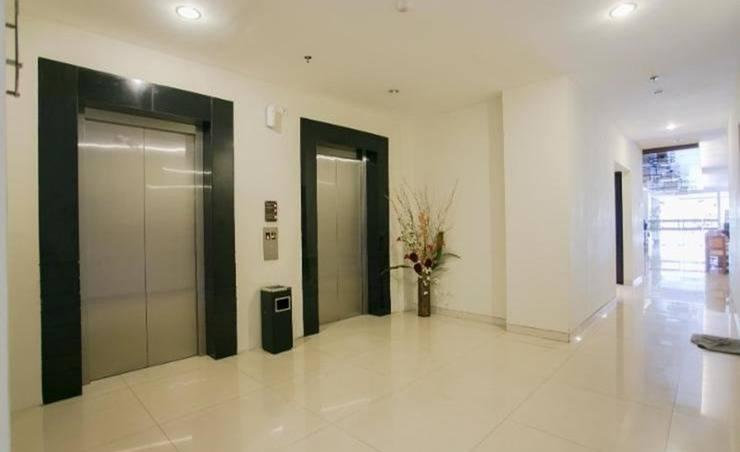 Best Hotel Surabaya Surabaya - Interior