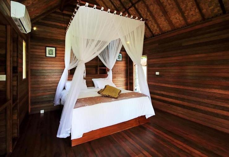 Dream Beach Inn Bali -