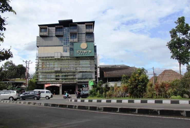 f07f19ef77313d Chara Hotel Bandung - Booking Murah Mulai Rp322