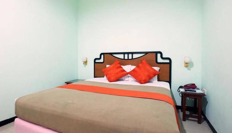 Hotel Kenongo Surabaya -