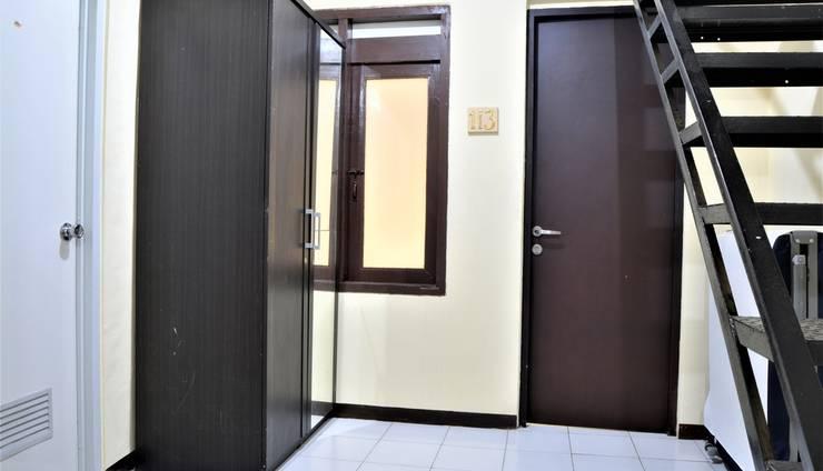 ZEN Rooms Fatmawati Jakarta - Interior 2