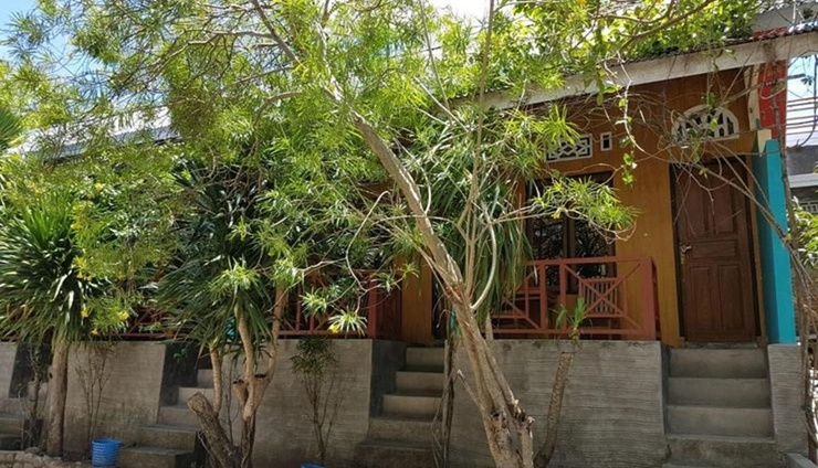 Riswan Guest House Bulukumba - Facilities