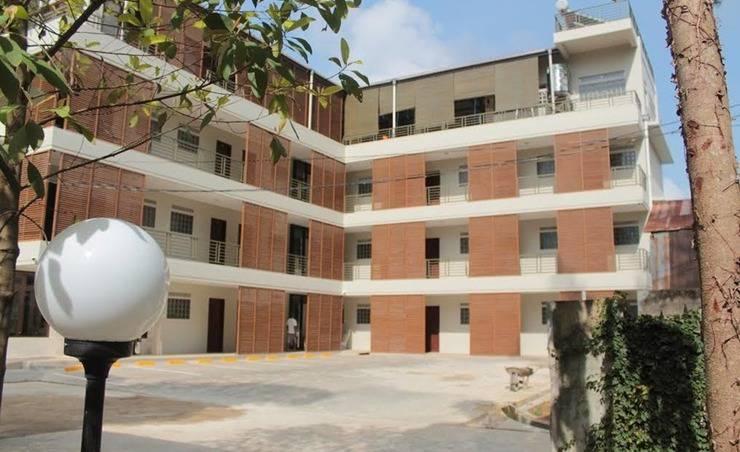 Harga Hotel Ulin Guest House (Samarinda)