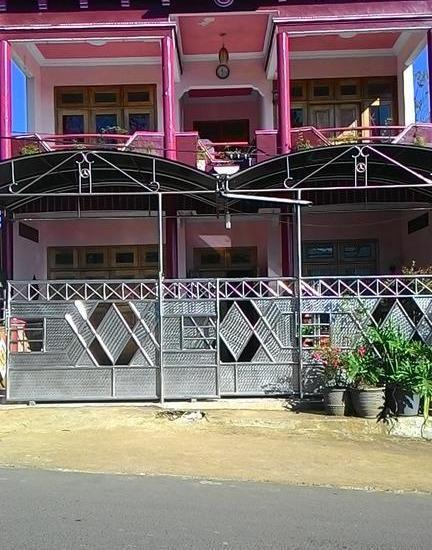 Bromo Guest House Pasuruan -