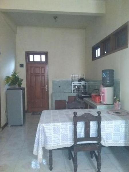 Homestay Wahyu Barokah Karanganyar - Facilites