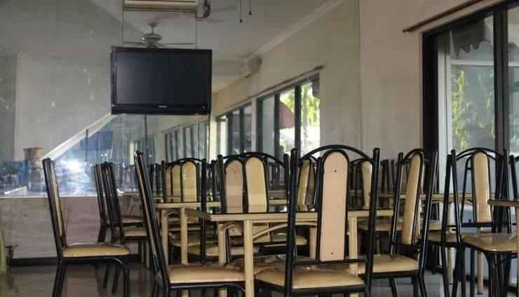 Hotel Global Inn Surabaya -