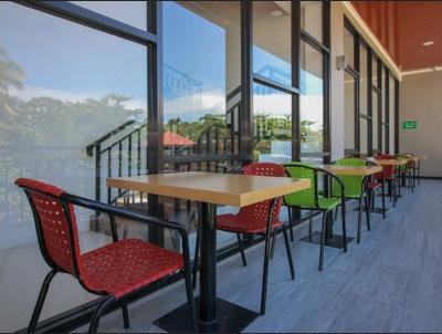 Airy Bahu Wolter Monginsidi 26 Manado - Restaurant