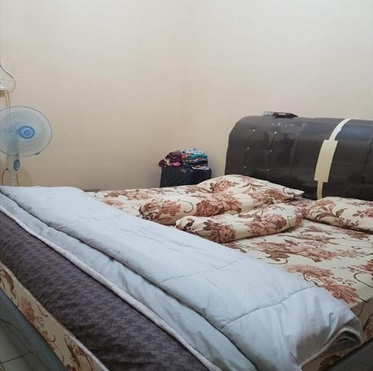 Kost Joni Syariah Medan - Room