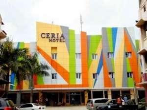 Hotel Ceria Jambi -