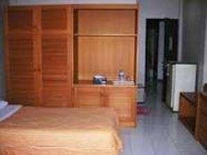 Savira Guest House Surabaya -