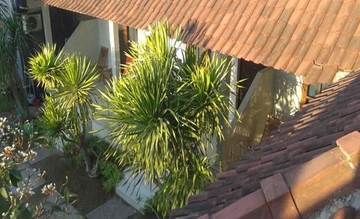 Harga Hotel Wahyu Homestay 1 (Bali)