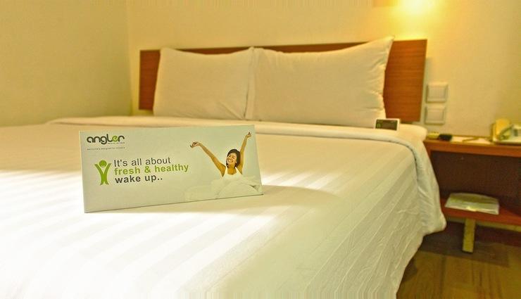 Whiz Hotel Malioboro Yogyakarta - Featured Image