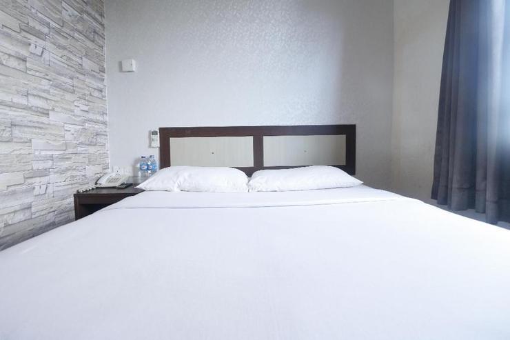 Hotel 81 Inn Batam - Guestroom
