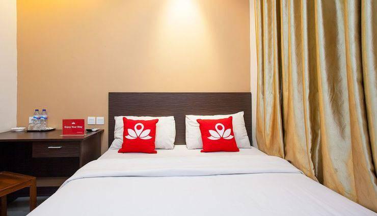 Harga Hotel ZEN Rooms Palmerah Barat (Jakarta)