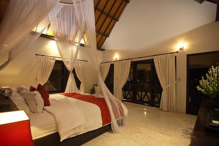 Villa Harmony 2 Bali - Guest room