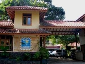 Susans Guest House Pangandaran -