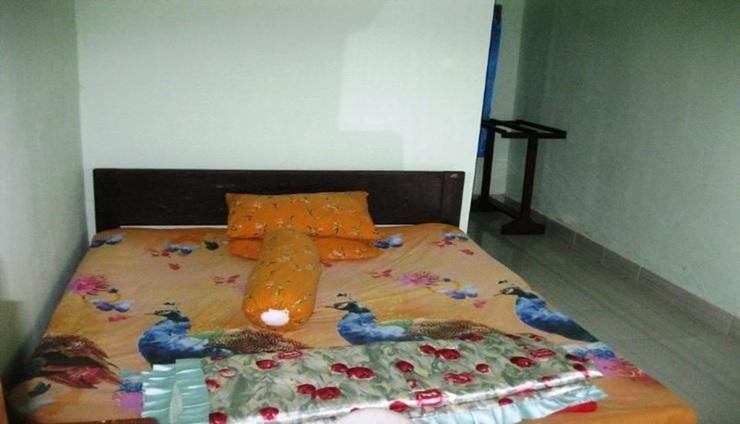Hotel Queen Lombok - Room