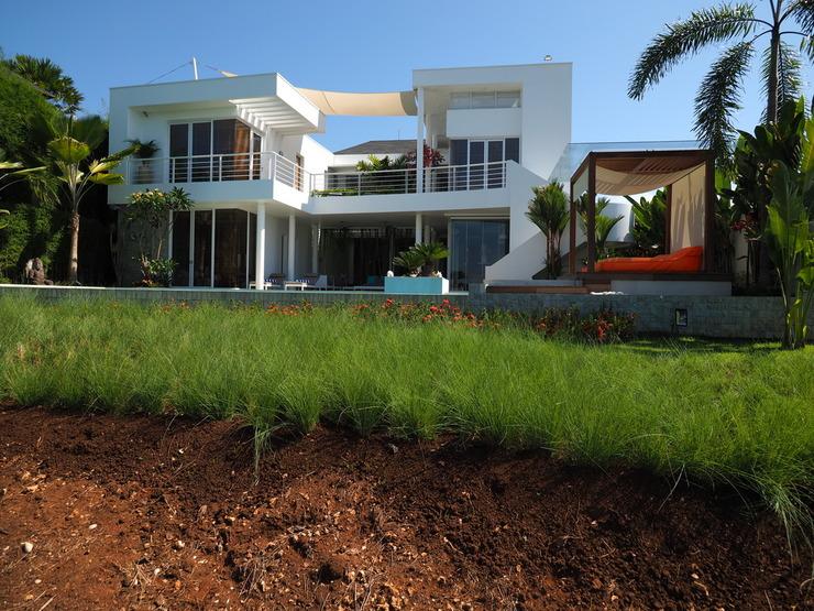 Phocea Golf View Villa by Premier Hospitality Asia Bali - Villa