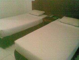 Hotel Wisata Tidar Malang -