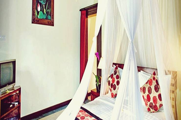 The Bali Dream Villa Bali - 4 Bedroom Villa