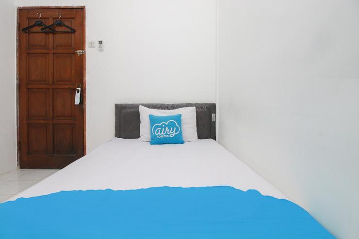 Airy Eco Syariah Kebayoran Baru Blok S Kebalen Enam 30  Jakarta - Standard Single
