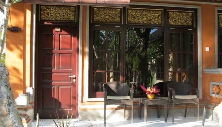 Tirta Ening Agung Hotel Bali - Superior