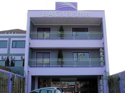Bagus Inn Hotel Cirebon -
