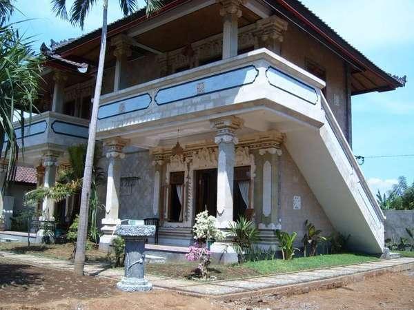 Suma Hotel Bali - v