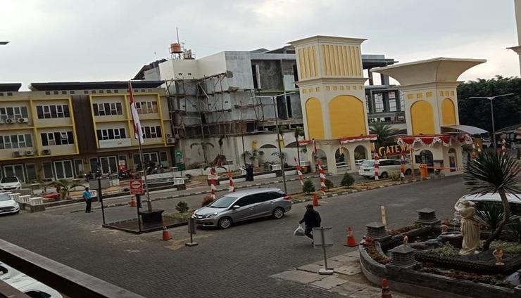 Apartemen Gateway by Anggita Raya Bandung - Other