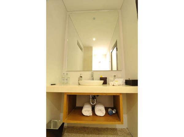 Y Resort Ubud -