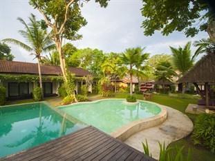 Y Resort Ubud - Pool
