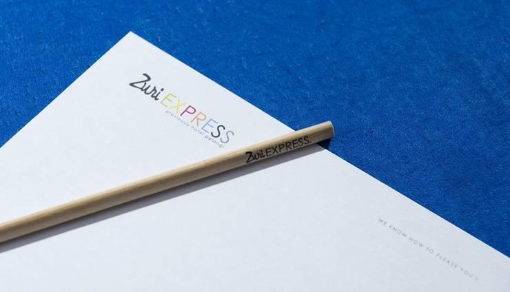 Zuri Express Hotel Pekanbaru - Ruang Rapat