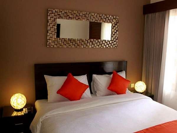 The Pavilion Hotel Kuta -