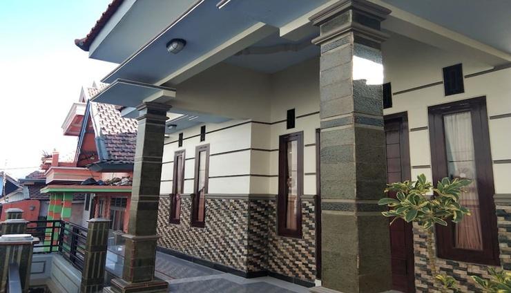 Villa Tengger Asri 6 Gunung Bromo Probolinggo - Facilities