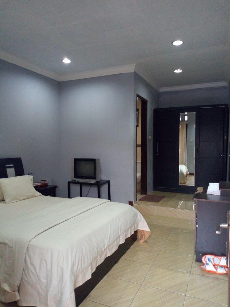 Hotel Hineni Tapanuli Utara - Standard