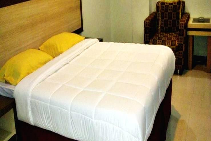 Estate Hotel Kendari - Deluxe
