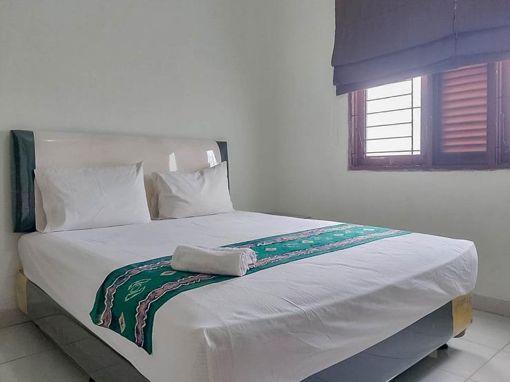 Guest House Syariah Gatsu 1 Banjarmasin - Photo