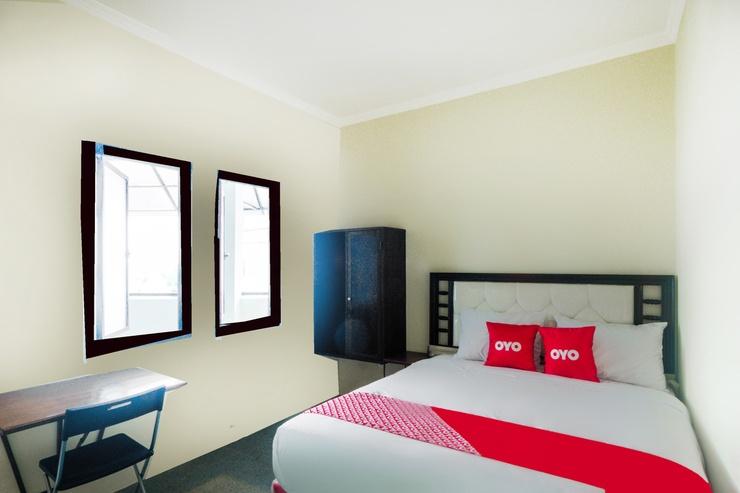 OYO 3354 Homia Residence Tangerang Selatan - Guestroom D/D 1