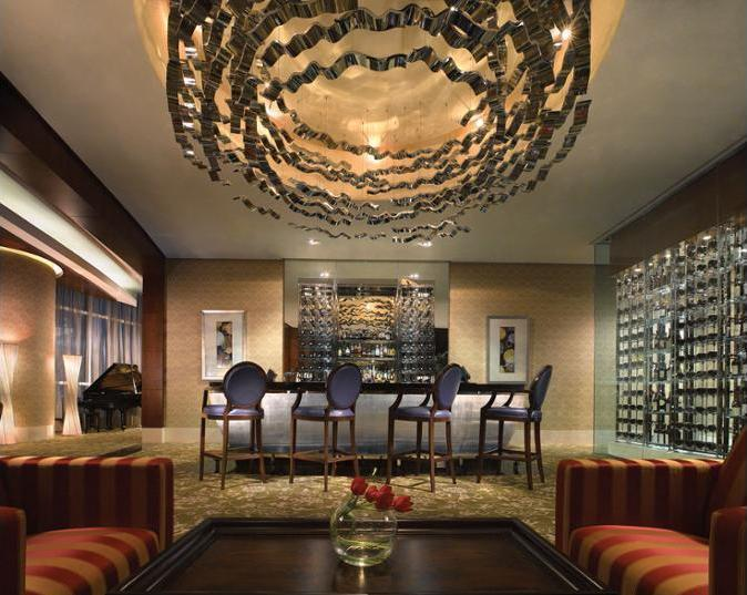 The Residences at The Ritz-Carlton Jakarta Pacific Place - Featured Image