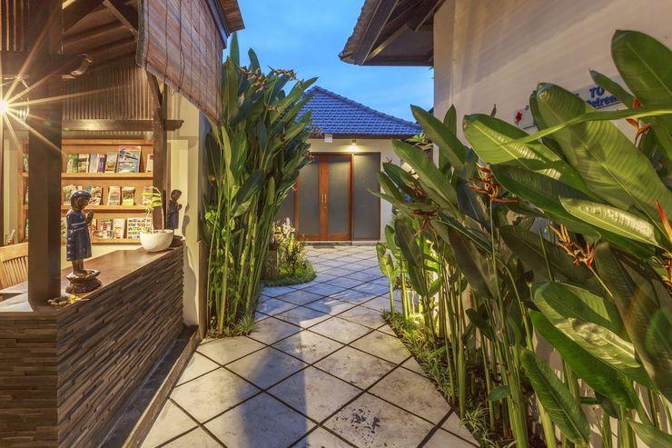 Solo Villas and Retreat Bali - Featured Image
