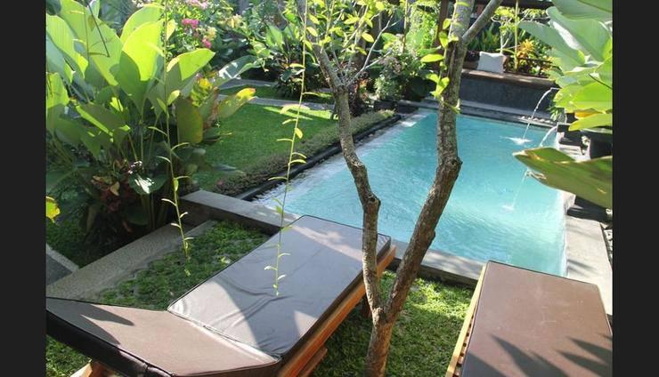 CHEZ IDA Bali - Featured Image