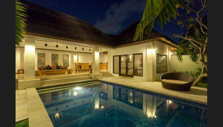 Bvilla-pool Bali - Featured Image
