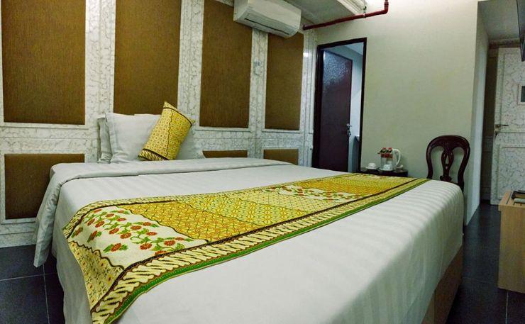 The Rich Studio Yogyakarta - Superior
