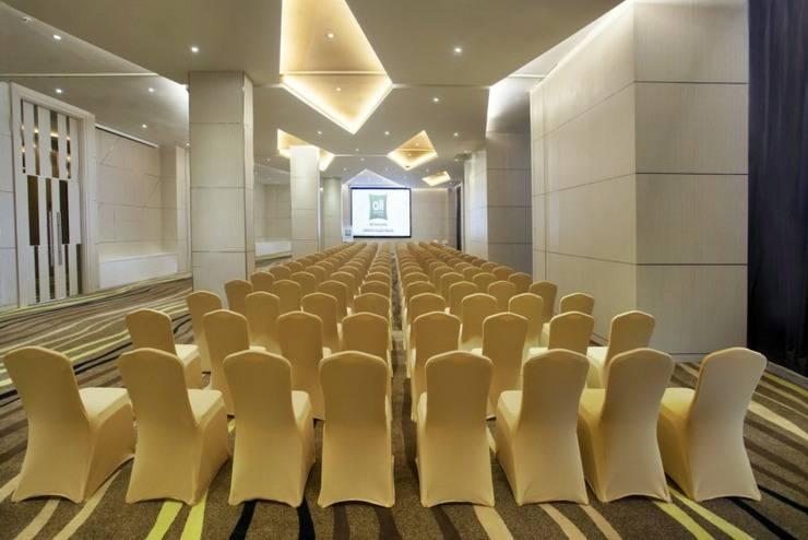 All Seasons Gajah Mada - Ballroom